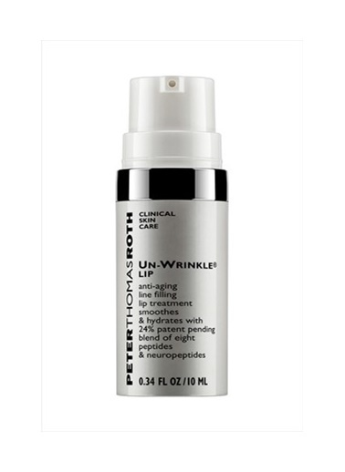 Peter Thomasroth PETER THOMAS ROTH Un-Wrinkle Lip 10 ml Renksiz